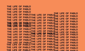 Watch Kanye West Live Stream The Life of Pablo At Madison Square Garden