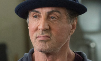 Sylvester Stallone's Rocky Not Returning in 'Creed 2'?