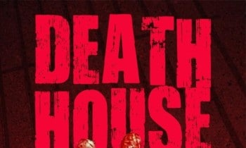 Horror Icons Unite for 'Expendables' Inspired 'Death House'
