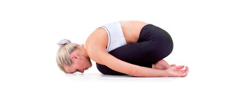 10 Quick Yoga Stretches For Neck Pain Relief