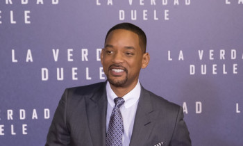 Will Smith Says He's 'Definitely' Doing 'Bad Boys 3'