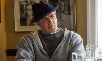 5 Reasons Why Sylvester Stallone Should Have Won Best Supporting Actor For 'Creed'