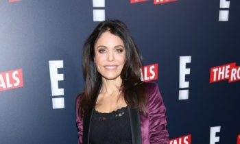 Bethenny Frankel Lands Radio Show: Will This Be Different Than Her Talk Show?
