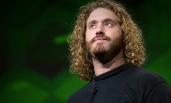 20 Hilarious Erlich Bachman Quotes From 'Silicon Valley'