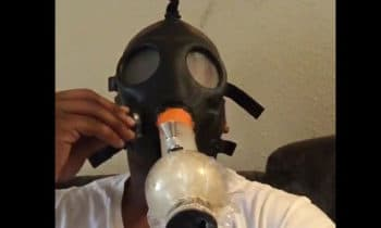 Best Twitter Reactions To Laremy Tunsil's Hall Of Fame Draft Day Implosion