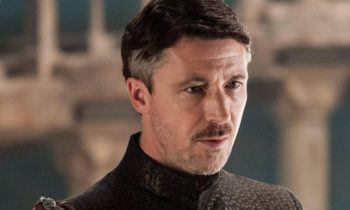20 Clever Petyr 'Littlefinger' Baelish Quotes From 'Game Of Thrones'