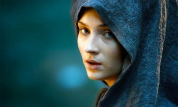 Sansa Stark's 20 Best Quotes From 'Game Of Thrones'