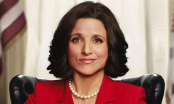 20 Funny Quotes From Selina Meyer On HBO's 'Veep'