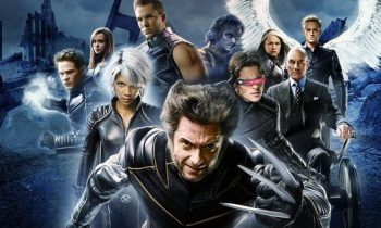 Bryan Singer Wants to Reunite Original X-Men Cast in a Future Movie