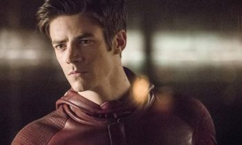 Zack Snyder Slammed by Flash Star for Ignoring Grant Gustin