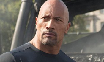 Is Dwayne Johnson's Hobbs Getting a Fast and Furious Spinoff?