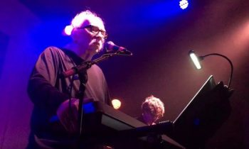 Watch John Carpenter Perform Halloween Theme & More at L.A. Concert