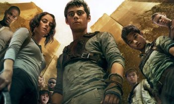 Maze Runner 3 Delayed Until 2018 While Star Recovers