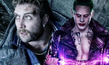 Suicide Squad Spinoffs Planned for Joker & Captain Boomerang?