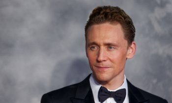 Break Poll: Who Do YOU Think Should Play The Next James Bond?