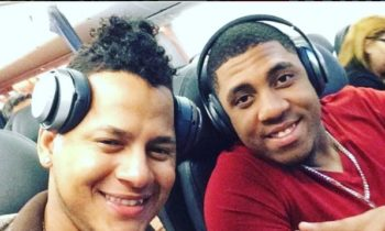 Cardinals Pitcher Carlos Martinez Knowingly Gave Partner STDs According To Lawsuit