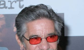 Geraldo Rivera Pushes Back Against 2001 Report Of Friendly Fire Incident In Afghanistan