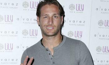 'Bachelor' Juan Pablo Galavis Scores Acting Gig, See It Here