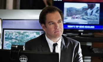 Michael Weatherly Reveals Whom He Will Miss Most After His 14-Year-Long Run on NCIS