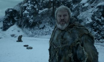 Twitter Explodes After Latest Game of Thrones Episode