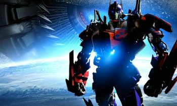 Transformers 5 Story Details & New Characters Revealed?