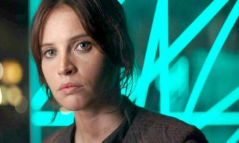 Does Jyn Erso Have a Sister in Star Wars: Rogue One?