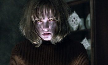 The Conjuring 2 Review: This Is One Hell of a Sequel