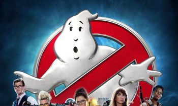 Ghostbusters Preview Shows Off New Ghost Hunting Gadgets