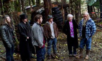 'Alaskan Bush People' Live A Lot More Cushy Than You Think