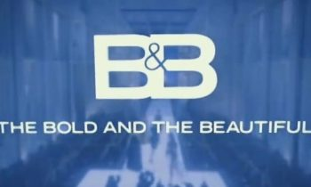 'The Bold & The Beautiful' Spoilers: Spencer Family In Turmoil, Struggle With Love Triangles