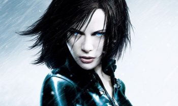 Underworld 5 Delayed Until Early 2017