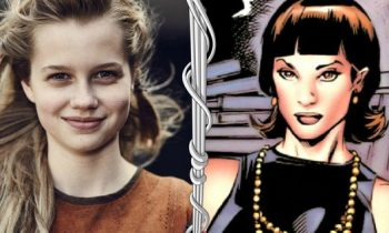 Is Betty Brant the Love Interest in Spider-Man: Homecoming?