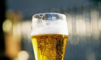 Belgian Brewers Use Solar Power To Turn Urine Into Beer!