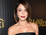 Bethenny Frankel Claims to Have Dirt About LuAnn de Lesseps' Fiancé That Could 'Blow Up This Whole Engagement'