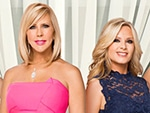 The Real Housewives Are Getting Political! Find Out How Bravo's Best Are Joining Decision 2016