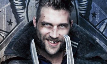 Suicide Squad 2 Is Not Happening Yet Says Jai Courtney