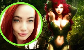 Mr. Robot Star Wants to Play Poison Ivy in Gotham City Sirens