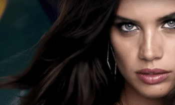Sara Sampaio Is Today's LOVE Advent Calendar In Case You're Wondering
