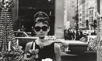 3 *Breakfast at Tiffany's* Problems No One Ever Talks About