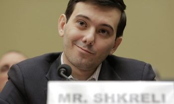 "High School Students Create ""Pharma Bro"" AIDS Drug For Just $20 A Pill!"
