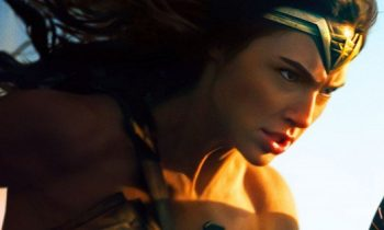 Wonder Woman Is a Disjointed Disaster Says DC Insider
