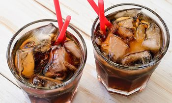 Diet Sodas TRIPLE Your Risk Of Stroke And Dementia, Study Finds