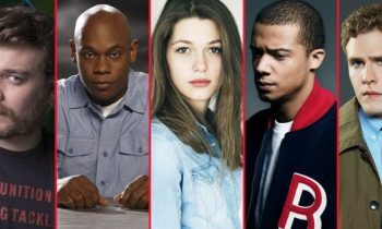 J.J. Abrams' Overlord Cast Announced, Is It Cloverfield 4?