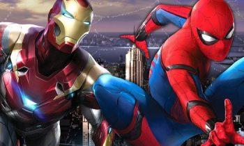 Spider-Man Sequels Will Introduce Never-Before-Seen Villains