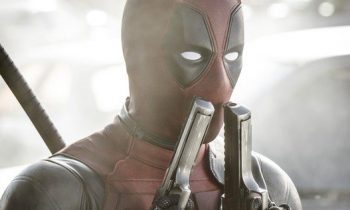 Deadpool 2 Is Like Rush Hour Says Creator