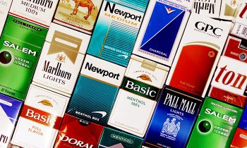 A Pack Of Cigarettes In Australia Will Cost $40 By 2020