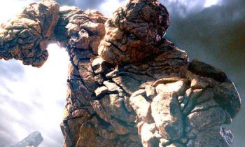 Fantastic Four Reboot Left Jamie Bell Bitter and Disappointed