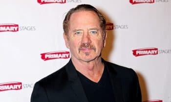Tom Wopat Got Arrested For Sticking His Fingers In A Woman's Butt