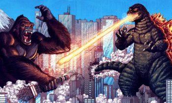 Godzilla Vs. Kong Will Have One True Winner