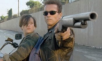 James Cameron Made One Important Change in Terminator 2 3D